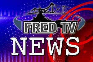 FRED-TVNews
