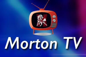 Morton TV