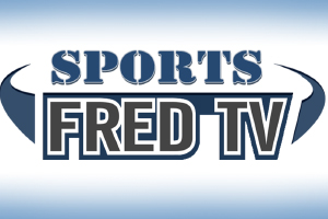FRED-TV Sports